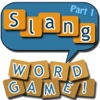 Slang Word Game - part 1