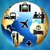 Пътнически разговорник