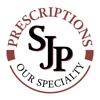 San Juan Pharmacy-Blanding