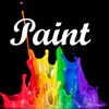 Amazing Family Art Paint