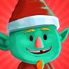Claus - Fotos para o Natal