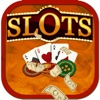 Amazing Dubai Casino - Gambler Slots Game