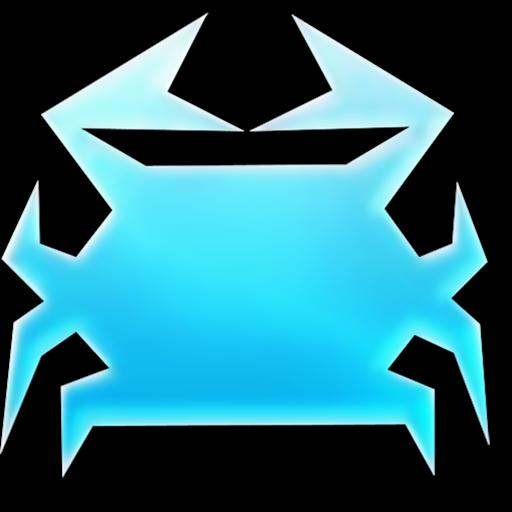 脱机浏览网页 Blue Crab