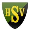 SV Hofheim