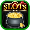 Diamond Cleopatra Fish Slots Machines - FREE Las Vegas Casino Games