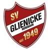 SV Glienicke/Nordbahn e.V.