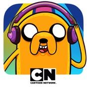 Rockstars di Ooo: il gioco a tutto ritmo di Adventure Time