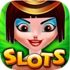 Pharaoh's Fire Slots and Casino 3 - old vegas way with roulette's top wins