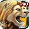 4x4 Safari 2 for iPad Pro