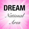 DREAM AREA app