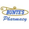 Buntes Pharmacy