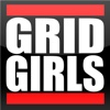 Grid Girls Team
