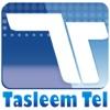 Tasleem Tel