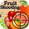 Fruit Shooting Splash - Free Funny Game for Kids