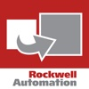 Rockwell Automation Migrations