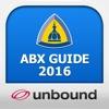 Johns Hopkins ABX Guide 2016
