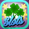Aall Stars Lots of Cash Free Casino Slots Game
