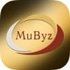 MuByz