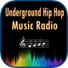 Underground Hip Hop Music Radio With Trending News