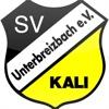 SV Kali Unterbreizbach
