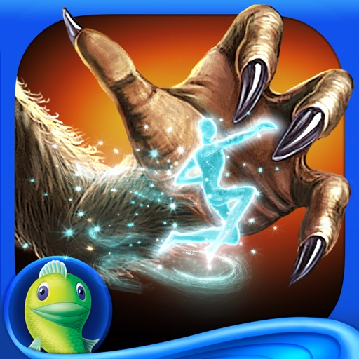 Reveries: Soul Collector - A Magical Hidden Object Game (Full) iOS App