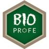 BioProfe Reader