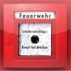 Feuerwehr Pewsum - Woltzeten