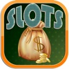 Awesome Golden Gambler - FREE Gambler Slot Machine