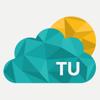 Tunísia previsão do tempo, orientar para os viajantes.