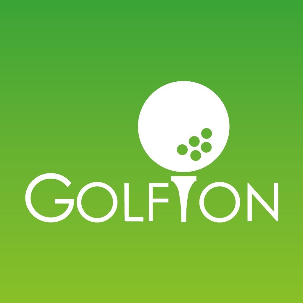 高球通 - 高尔夫实时票务第一平台
