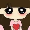 萌小希头像表情包-小希萌萌哒表情, 超可爱卡通大眼睛头像