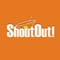 92.ShoutOut! Your Mobile Bar & Nightclub Directory
