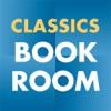 Classics Bookroom