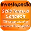 Investopedia: The Full Investments Terminology