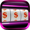 A Fortune Heaven Gambler Slots Game - FREE Casino Slots