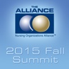 2015 Fall Summit
