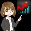 極速匯率查詢(台灣免費版) - 一個簡潔好用的匯率查詢軟體