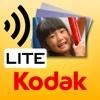 KODAK Create Lite App
