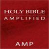 Amplified Bible Offline