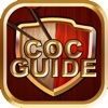 Tactics Guide For Clash of Clans
