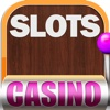 War Spinner Slots Machines - FREE Las Vegas Casino Games
