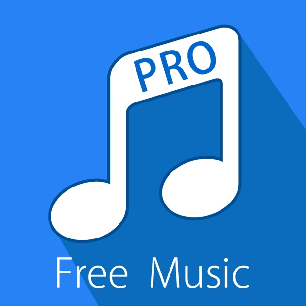 Musisong free music pro song player playlist manager for musisong free music pro song player playlist manager for soundcloud on the app store ccuart Image collections