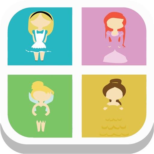 Kawaii Quiz - Anime Otaku Cartoon Character World  Trivia  Game Free iOS App