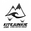 Kitejunkie.com