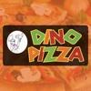 Dinos Pizza Forfar