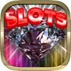 AAA Aaba Shine Las Vegas Golden Slots