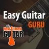 Easy Guitar Strumming & Rhythm Guru
