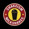 Shakeism Milkshakes