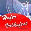 Hofer Volksfest