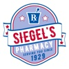 Siegel's Pharmacy